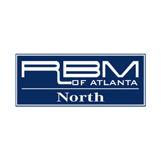 RBM-of-Atlanta-North-Dealer