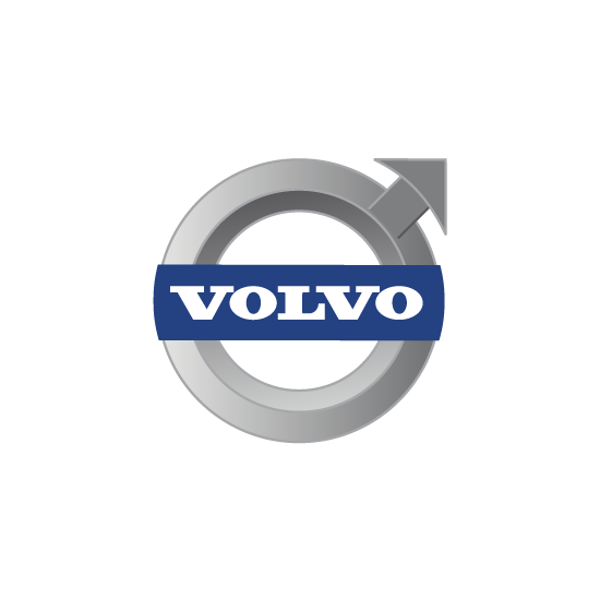 Volvo-Certified-Repair-Shop