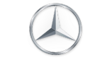 Certified Mercedes Body Shop Atlanta