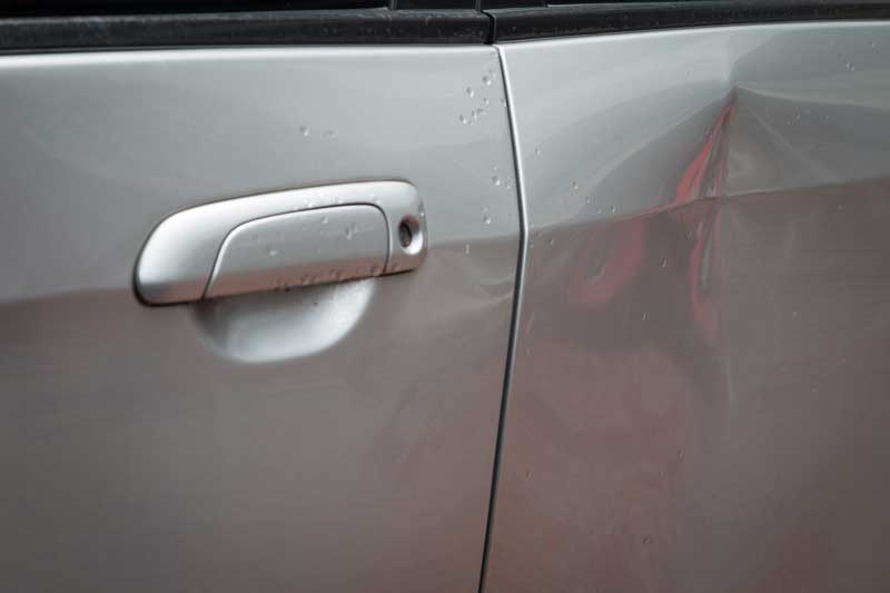 paintless-dent-repair-magnum-collision-center