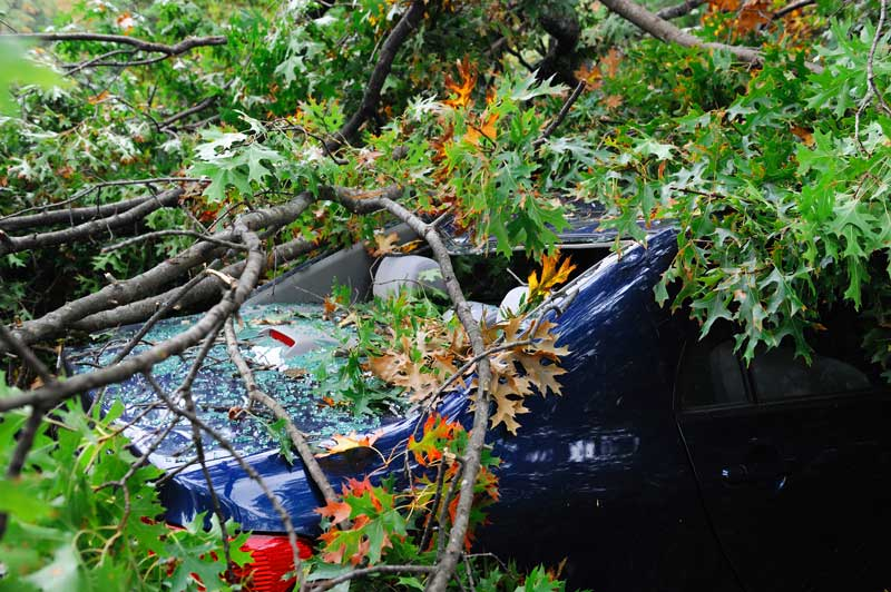 storm-damage-car-repair-marietta