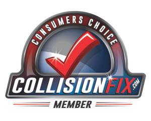 Collision Fix Member