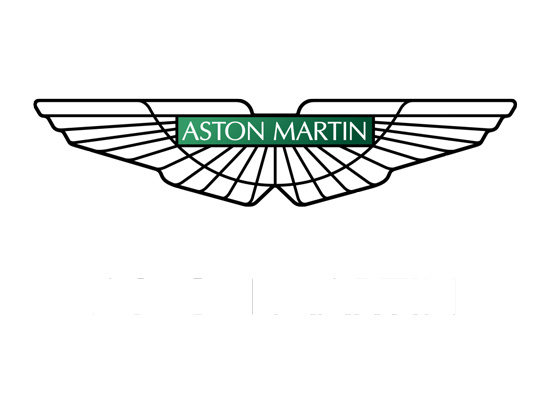 Certified Aston Martin Body Shop Atlanta