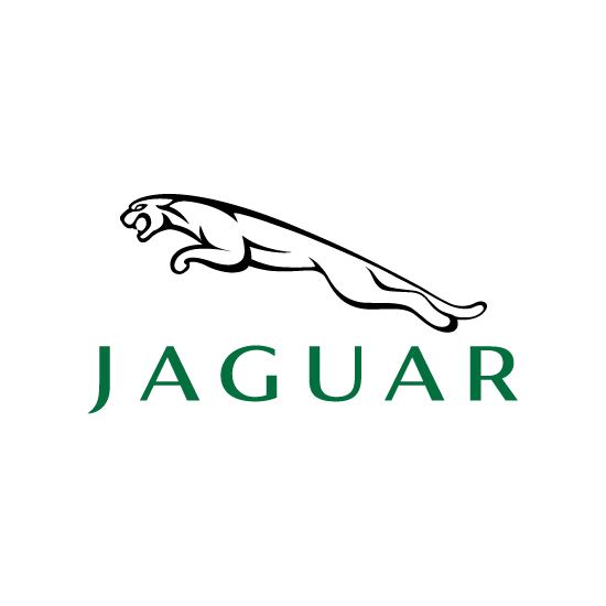 Jaguar-Certified-Repair-Shop