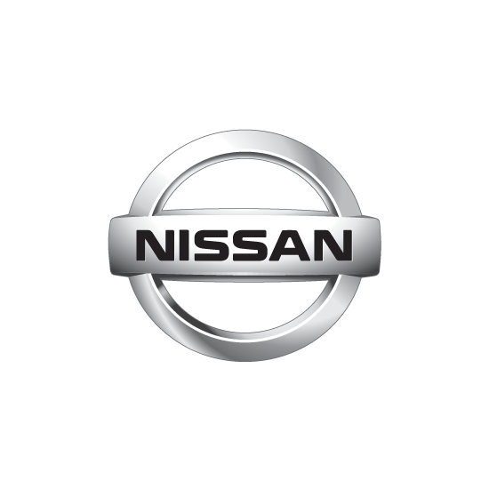 Nissan-Certified-Repair-Shop