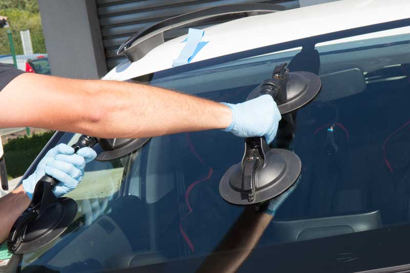 auto-glass-and-windscreen-repair-marietta