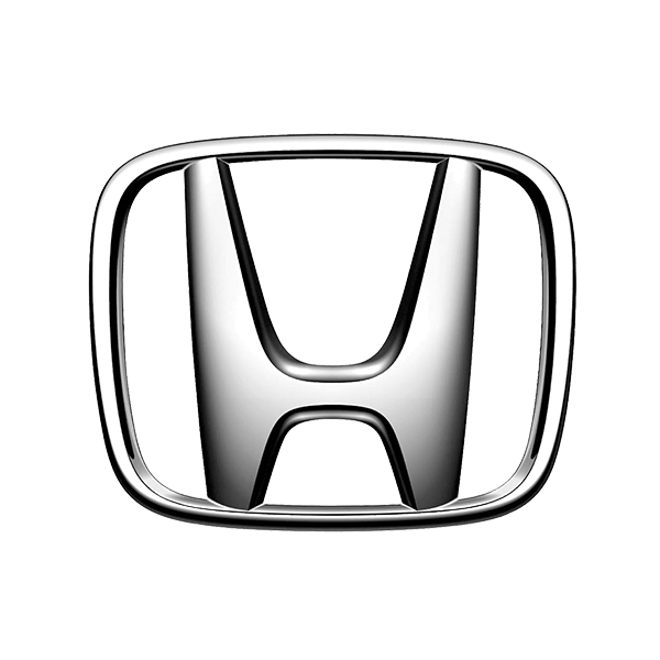Honda-Certified-Collision-Center-logo